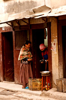 NEPAL© Constance Reid Photography-1368